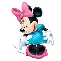 mickey-mouse-kartinki-14.jpg