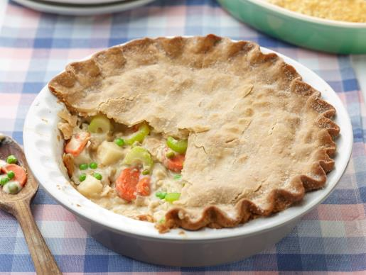 YW0104_Chickless-Pot-Pie_s4x3.jpg