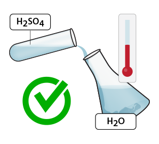 H2SO4_YES (1).png
