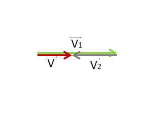 vektors_kollinear_obr_3.png
