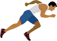 athlete-2780570_960_720.png