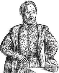 Maciej_Stryjkowski.JPG