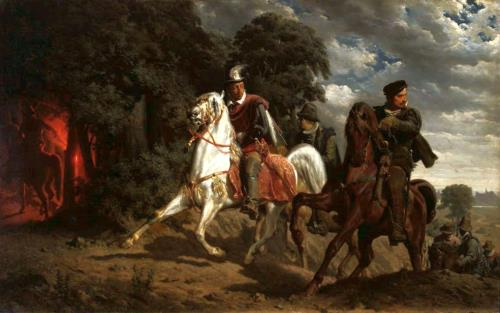 Grottger_Escape_of_Henry_of_Valois.jpg