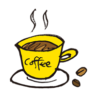 coffee-1460663_960_720.png