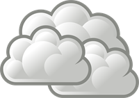 clouds-98536_1280.png