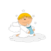 angel-2012872_960_720.png