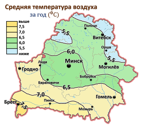 Средняя температура воздуха год 2.png