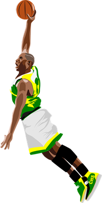 basketball-306497_960_720.png