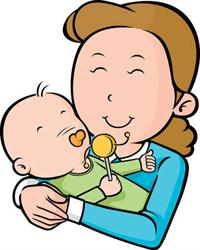 123661_mother-cartoon.jpg