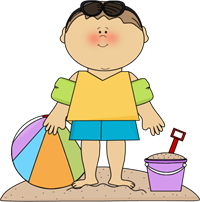 kids-swimming-clipart-boy-at-the-beach.png