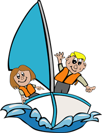 sailboat-23801_960_720.png