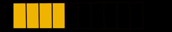 полоса2.png