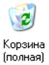 korz.png
