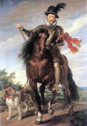 Sigismund_at_horse.jpg