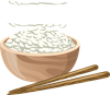 rice-576614_960_720.png