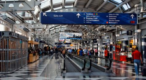 chicago-ohare-airport-inside.jpg