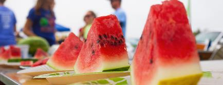 outer-banks-watermelon-festival.jpg