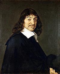 200px-Descartes.jpg