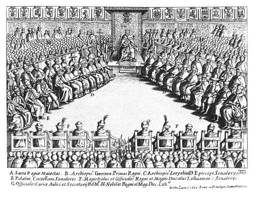 Polish_Sejm_under_the_reign_of_Sigismund_III_Vasa.JPG