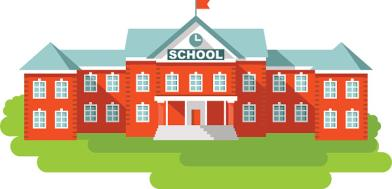 school-building-in-flat-style-school-building-clipart-598_287.jpg