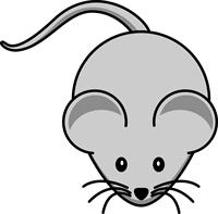free-mouse-clipart.jpg