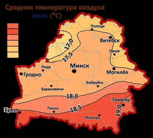Средняя температура воздуха июль 2.png