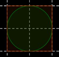 Figura8.png