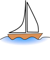 boat-145419_960_720.png