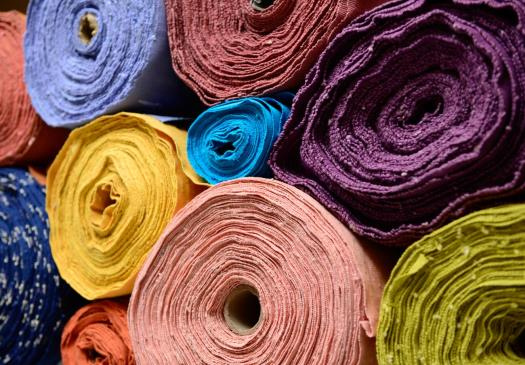 home-furnishing-fabrics.jpg