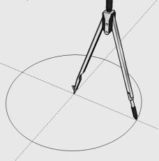 cirkulis.jpg