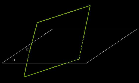 Plakne_paralelograms.png
