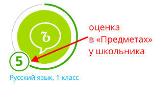 оценка в предметах.png