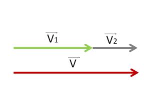 vektors_kollinear_1_3.png