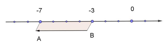 II_04t_№1(3).png