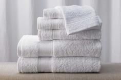 Marriott-towel-set-MAR-310-SET_xlrg.jpg