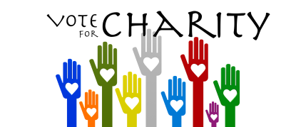 charitybanner.png
