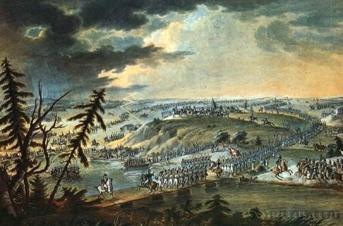 Переправа наполеоновской армии через Нема.jpg
