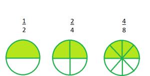 Новый точечный рисунок (3).bmp
