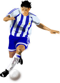 soccer-34248_960_720.png