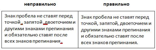 druka.png