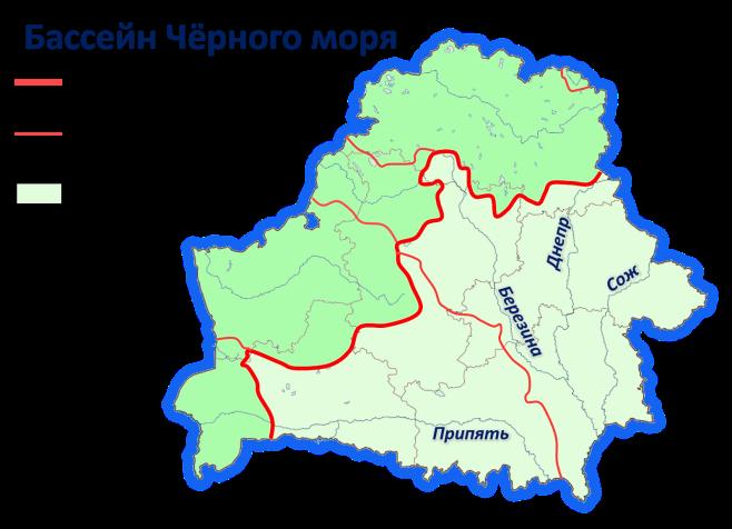Бассейн Чёрного моря.png