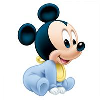 mickey-mouse-kartinki-1.jpg