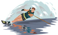 water-skiing-23800_960_720.png