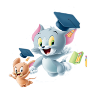 tom-and-jerry-kartinki-58.jpg.png