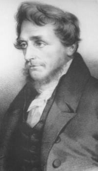 Joachim_Lelewel.JPG