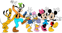 mickey-friends5.png