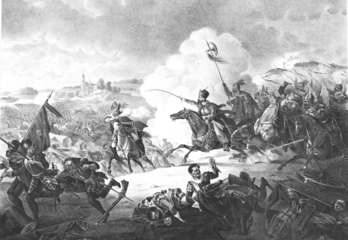 Jan_Karol_Chodkiewicz_in_battle_of_Kircholm_1605.PNG