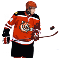 hockey-1496359_960_720.png