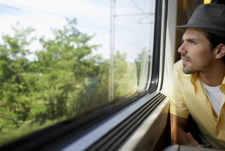 Man-on-train-1024x682.jpg