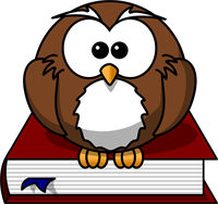 owl-47526_960_720.png